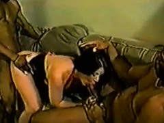 dp-double-penetration-anal-ass-gangbang-group-sex-three
