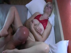 guy-ravishes-a-blonde-whore-with-his-penis