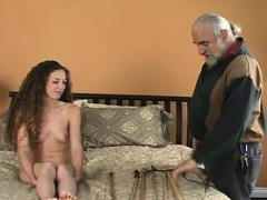 exposed-woman-drubbing-video-with-thraldom
