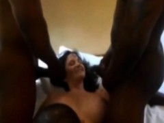 amateur-slut-fucked-and-facial