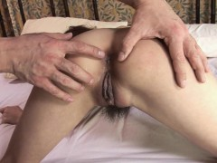 asian-babe-heartfully-enjoys-riding-a-thick-meat-rocket