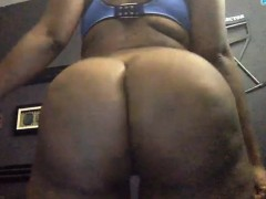 big-booty-phat-ass-chubby-fat-bbw-milf-amateur-ebony-latina