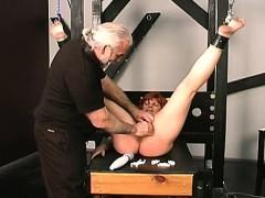 sexy-females-in-crazy-xxx-scenes-of-raw-slavery-bizarre
