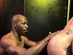 brazil-gay-fetish-with-cumshot