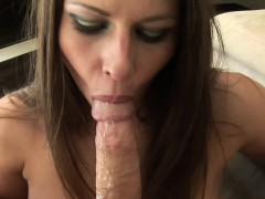 rachel-s-hot-blowjob-and-facial