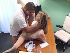 perv-doctor-fucks-gal-in-hospital