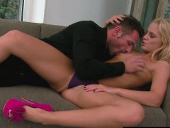 realgfs-tight-blonde-loves-to-please-her-man