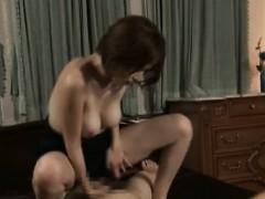 Naked Japan Mother I'd Like To Fuck Hardcore Sex
