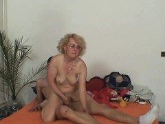 wife-finds-old-mother-riding-her-man-s-cock