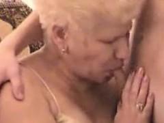 moden-kvinde-ung-fyr-danish-title-not-danish-porn-21