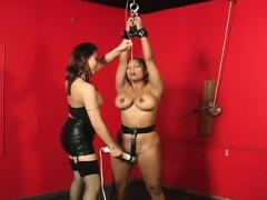 If You're In Mood For Some Action, See Bdsm Porno