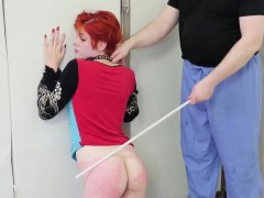 Brother Bondage And Tied To Chair Anal Cummie, The Painal