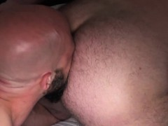 hairy-stud-assfucked-by-bears-fat-dong