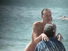 awesome-outdoor-sex-in-a-public-beach-with-sarah