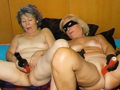 omahotel-horny-granny-nun-tries-bdsm-sex-with-toy