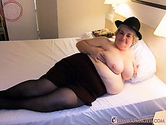 Omageil Pictures Of Horny Grannies Collected