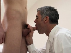 Mormonboyz Innocent Young Boy Gets Fucked By Older Man