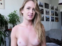 daisy-stone-in-fucking-stepsis-for-200-bucks