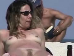 splendid-nude-beach-voyeur-spy-cam-video