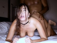 hot-latina-squirts-with-black-cock-snapchat-bambi18xx