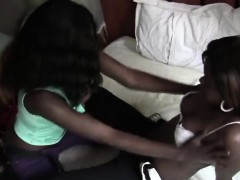 nasty-and-horny-black-whores-are-having-great-time-while