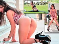teen-sexy-hot-somara-showing-off-her-bubble-butt
