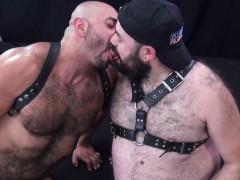 chubby-mature-bears-pounding-asses-bareback