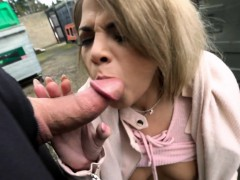 Pickedup Euro Amateur Dickriding In Cowgirl