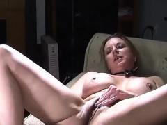 step mom fucks step sister lesbian porn squirt