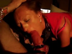 real-amateurs-love-anal-on-cam