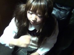 asian-teen-pees-the-bed