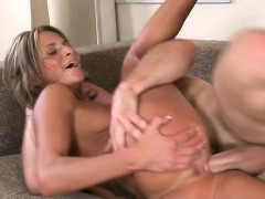 unfathomable-penetration-in-milf-s-muff