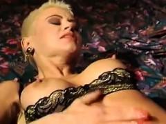 Best Russian Mom Heels Anal. See pt2 at goddessheelsonline