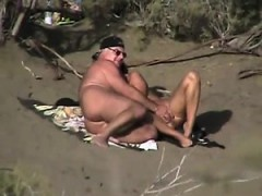 public-voyeur-enjoys-nude-beach-sex