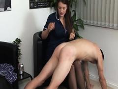best-mom-mllf-spanking-video-see-pt2-at-goddessheelsonline