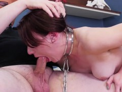 Brutal Tranny Your Pleasure Is My World