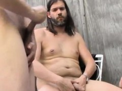 German Free Gay Porn Passwords Fisting Orgy And Jerk Off