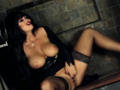 Twistys - Alison Tyler Starring At Gettin Rea