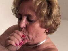 granny-doc-with-big-tits