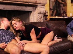 cuckold-husband-watches-wifes-pussy-get-destroyed