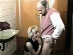 best-mom-thighboots-piss-see-pt2-at-goddessheelsonlinecouk