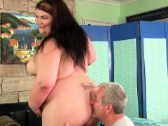 Bbw juicy jazmynne bring home friends full video full scene tmb