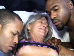 gilf-gets-fucked-by-rome-major-n-black-pipe