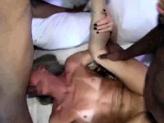 granny-gilf-loves-bbc-pussy-cream