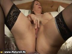 thick-older-mom-with-big-part2