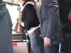 japanese-sexual-harassment-on-bus-pt1-more-on-hdmilfcam-com