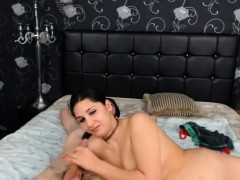 sexy-romanian-babe-gets-her-cock-pocket-pounded