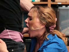 shoplyfter-hot-milf-dominates-young-thief-for-stealing