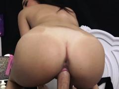 horny-stepbro-enjoys-fucking-jasmine-vegas-pussy