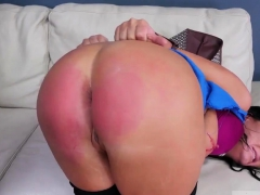 Teen plays with ass on webcam Fuck my ass, plow my head